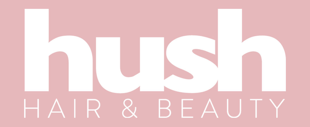 Hush | Hair & Beauty
